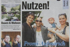 Bezirksblatt_Eisenstadt