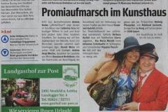Bezirksblatt_Eisenstadt_1