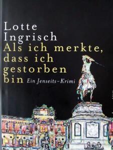 Ingrisch_Buchcover-225x300